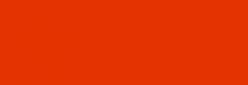 Javana Pintura sobre Seda 50 ml - Rojo Intenso