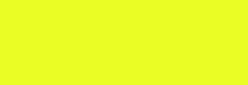 Javana Pintura sobre Seda 50 ml - Amarillo Luminescent