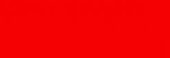 Javana Pintura sobre Seda 50 ml - Rojo