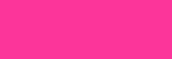 Javana Pintura sobre Seda 50 ml - Rosa Fluorescente