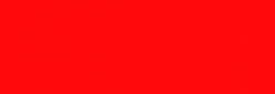 Javana Pintura sobre Seda 50 ml - Rojo Luminescent