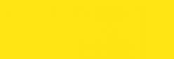 Javana Pintura sobre Seda 50 ml - Amarillo