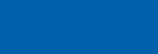 Javana Pintura sobre Seda 1 litro - Royal Blue