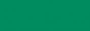 Javana Pintura sobre Seda 1 litro - Dark Green