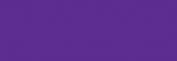 Javana Pintura sobre Seda 1 litro - Violet