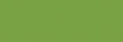 Javana Pintura sobre Seda 1 litro - Olive Green