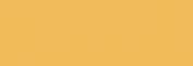 Javana Pintura sobre Seda 1 litro - Amarillo Oro