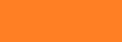 Javana Pintura sobre Seda 1 litro - Naranja