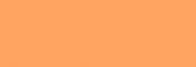 Javana Pintura sobre Seda 1 litro - Apricot