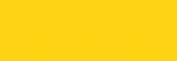 Javana Pintura sobre Seda 1 litro - Amarillo Anaranjado
