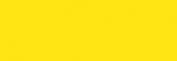 Javana Pintura sobre Seda 1 litro - Amarillo