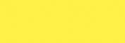 Javana Pintura sobre Seda 1 litro - Amarillo1