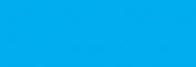 Dupont Alter Ego 250 ml - Azul Bleu Primaire