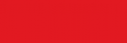 Dupont Alter Ego 250 ml - Rojo Vermillon