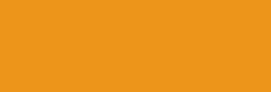 Dupont Alter Ego 250 ml - Naranja Passion