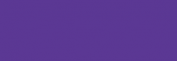 Daler Rowney Georgian Oil 75 ml - Azul Cobalto Violeta
