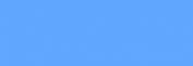 Daler Rowney Georgian Oil 75 ml - Light Blue