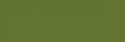 Daler Rowney Georgian Oil 75 ml - Verde Sap