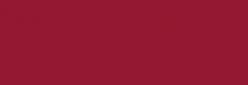 Daler Rowney Georgian Oil 75 ml - Alizarín Crimson