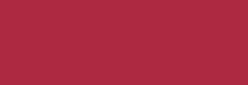 Daler Rowney Georgian Oil 75 ml - Crimson Naphthol