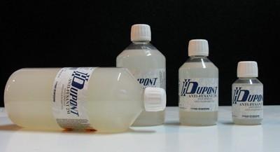 Diluyente Concentrado Dupont 1 litro