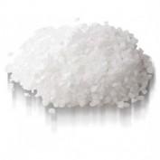 Cera granulada - Parafina 1 kg