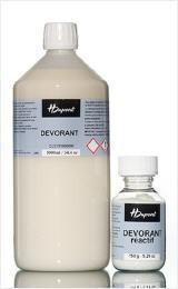 Devorante Dupont 1 litro