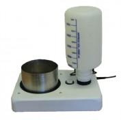 Generador de Vapor 80252