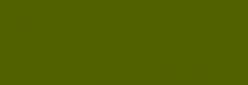 Amsterdam Spray Paint Profesional - Verde Oliva Oscuro