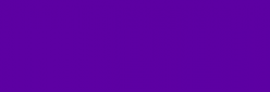 Amsterdam Spray Paint Profesional - Azul Ultramar Violet