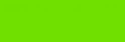 Amsterdam Spray Paint Profesional - Verde Fluorescente