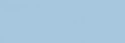 Amsterdam Spray Paint Profesional - Azul Celeste Claro