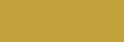Amsterdam Spray Paint Profesional - Oro Oscuro