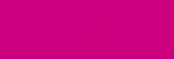 Amsterdam Spray Paint Profesional - Violeta Rojo Perm.Cl