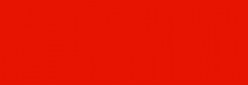 Amsterdam Spray Paint Profesional - Rojo Pyrrole