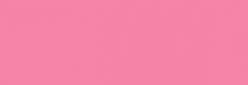 Amsterdam Spray Paint Profesional - Rosa Quinacridona Cl