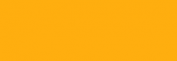 Amsterdam Spray Paint Profesional - Amarillo Oscuro