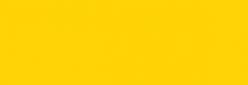 Amsterdam Spray Paint Profesional - Amarillo de Nápoles