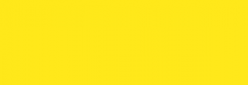 Amsterdam Spray Paint Profesional - Amarillo Primario