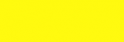 Amsterdam Spray Paint Profesional - Amarillo Azo Limón
