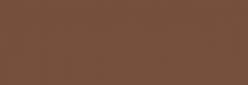 Pigmentos Pearl Ex Jacquard - Visón