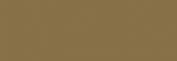 Pigmentos Pearl Ex Jacquard - Oro Viejo