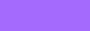 Pigmentos Pearl Ex Jacquard - Violeta Reflex