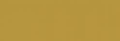 Pigmentos Pearl Ex Jacquard - Dorado Oscuro