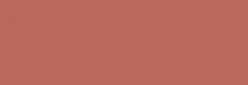 Pigmentos Pearl Ex Jacquard - Cobre Viejo