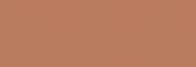 Pigmentos Pearl Ex Jacquard - Bronce Viejo