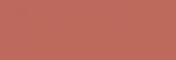 Pigmentos Pearl Ex Jacquard - Súper Cobre