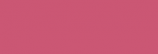 Pigmentos Pearl Ex Jacquard - Súper Caldero