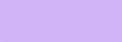 Pigmentos Pearl Ex Jacquard - Lavanda Grisáceo