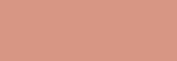 Pigmentos Pearl Ex Jacquard - Super Bronce